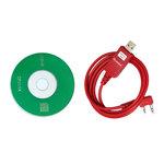 USB-programmeer kabel