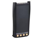 Hytera BL1703 batterij