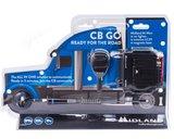 Midland CB-GO 27cm