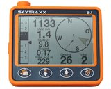 Skytraxx 2.1 vario