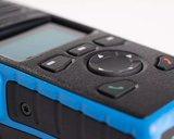 Entel DT953 EX ATEX PMR446 portofoon