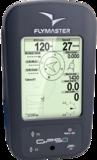 Flymaster GPS SD_