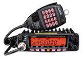 Alinco DR-438 UHF