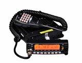 Alinco DR-638 dualband
