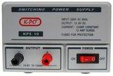 K-PO KPS10 12V voeding