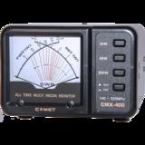 COMET-CMX400-SRW-Power