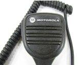 Motorola-spreeksleutel-PMMN4013A