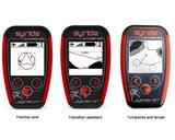 Syride SYS GPS vario