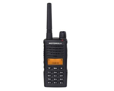Motorola XT660D digitaal