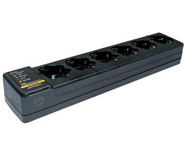 Motorola groeplader voor SL1600/2600