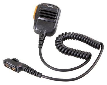 Hytera SM18N4EX ATEX speakermic