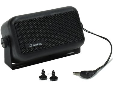 Hamking CS 558 speaker