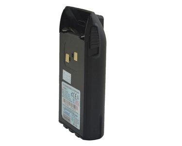 Wouxun batterij BLO-007