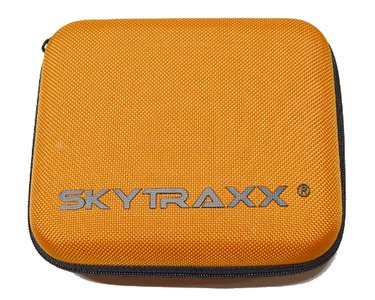 Skytraxx 3.0 Box