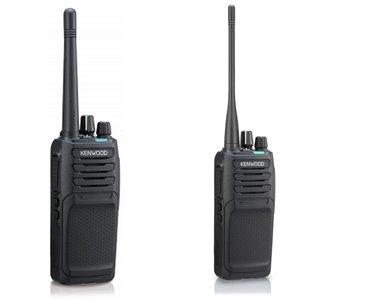 Kenwood NX-1300DE3 DMR portofoon