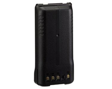 Kenwood KNB-54N Ni-MH batterij 2500 mAh