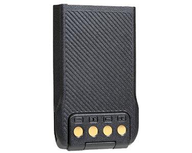 Hytera BL1504 batterij