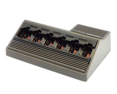 Motorola multilader GP360