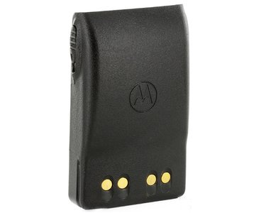 Motorola PMNN4202AR li-ion batterij