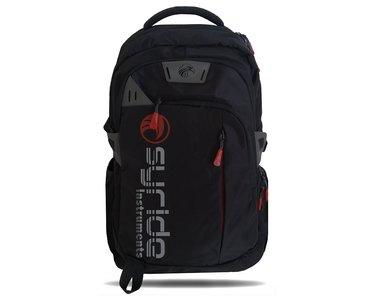 Syride Backpack
