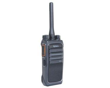 Hytera PD505LF PMR446 digitaal