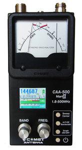Comet CAA500