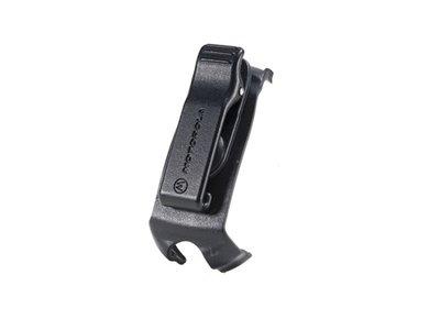 Motorola CLP clip