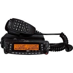 TYT TH9800 Quadband