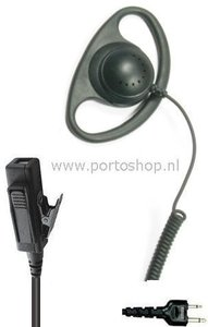 KEP-30-S Security
