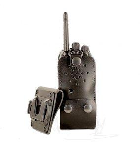 holster voor Kenwood TK3301/3401D