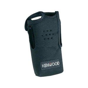Kenwood KLH-187-tasje