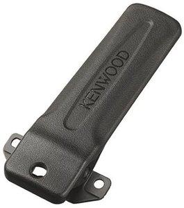 Riemclip Kenwood KBH-10