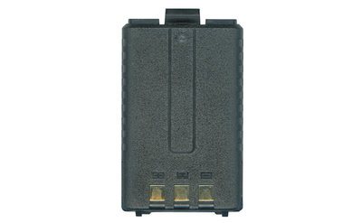 Intek KT-980 batterij