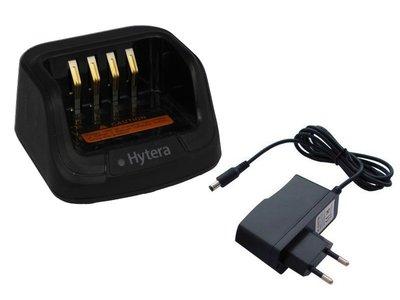 Hytera CH10A07 lader
