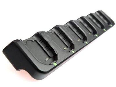 Motorola Multilader CLP446