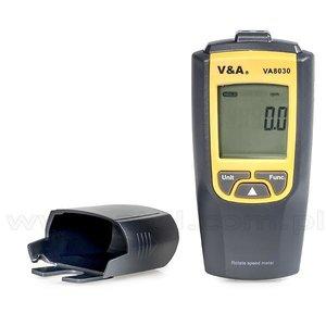 VA8030 - Laser Tachometer