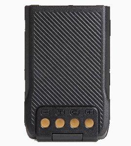 Hytera BL2010 batterij