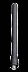 Hytera VHf antenne AN0141H06