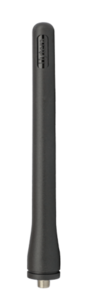 Hytera AN0153H08 VHF / GPS antenne