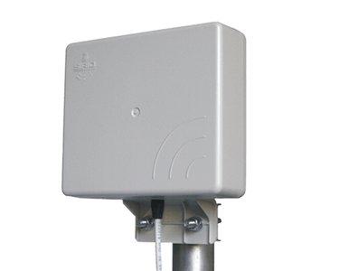 SIRIO SMP 4G LTE