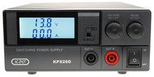 K-PO  KPS 28D
