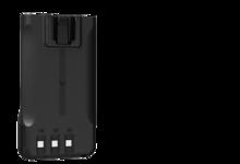Kenwood KNB-63L Li-ion batterij TK-3501