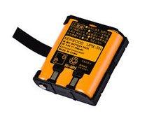 Kenwood UPB-5N batterij