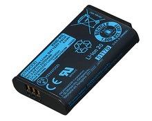 Kenwood KNB-81L Li-ion batterij TK-3601D