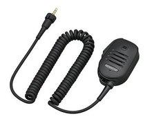 Kenwood KMC-55 Speaker Microfoon voor TK-3601